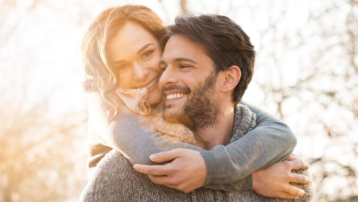 Amour : mais où sont passés les hommes ?
