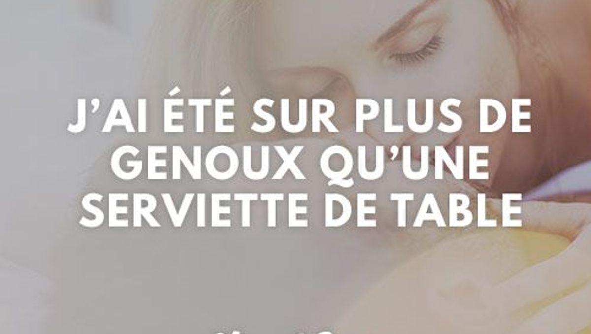 Citation Sexe Les Plus Belles Citations Sur Le Sexe