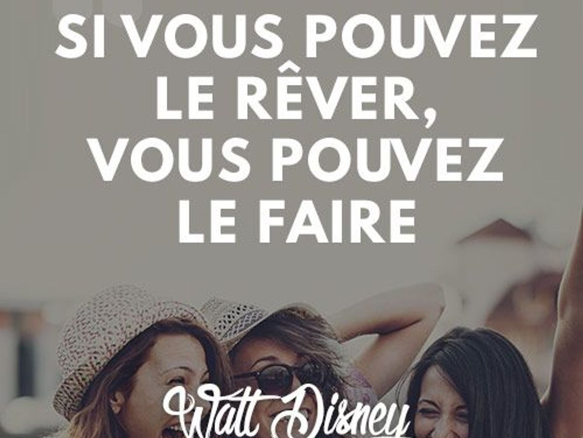 Citations Positives 30 Phrases Pour Positiver Doctissimo