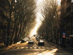 Comme le premier, le deuxième confinement a diminué l'empreinte carbone des Français
