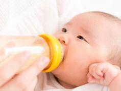 Une prime pour relancer la natalité à Tokyo ?