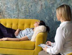 Anorexie, hyperphagie… Comment l'hypnose peut-elle aider en cas de troubles du comportement alimentaire ?