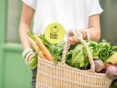 Les Français mangent de plus en plus écoresponsable, mais certaines habitudes ont la vie dure