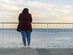 La grossophobie est l'une des dernières discriminations autorisées