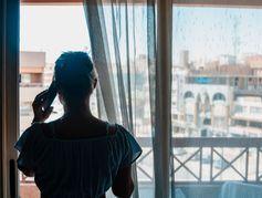 Confinement et détresse psychologique : CovidEcoute propose une aide gratuite en cas de de besoin