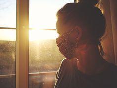 Suivi, soins, état psychique : une étude lancée sur l'impact de la crise sanitaire