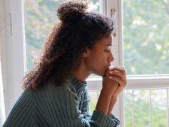 Violences conjugales : elles sévissent aussi chez les adolescentes, mais ces dernières peinent à les identifier