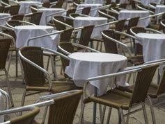 Pass sanitaire en France : en quoi pourrait-il consister ?