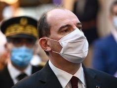 Annonces Jean Castex : les 20 départements sous surveillance, nouveaux traitements anti Covid
