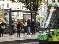 Coronavirus : la métropole de Saint-Etienne la plus durement touchée en France