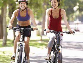 10 casques de vélo pour rouler en sécurité