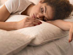 Nos remèdes naturels contre la fatigue