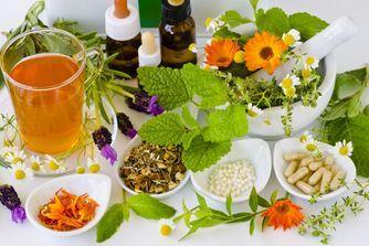 Qu'est-ce que la naturopathie ?