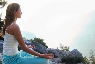 5 bonnes raisons de se mettre à la méditation