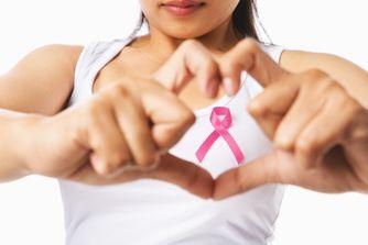 Cancer du sein et hormonothérapie