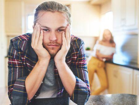 Couple : Quand le désir d'enfant n'est pas partagé