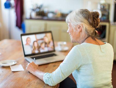 Grands-parents : ils ne veulent pas s'occuper de leurs petits enfants