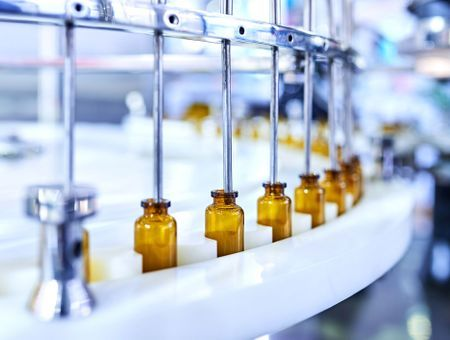 Vaccin Janssen : de nombreux échecs vaccinaux sous surveillance