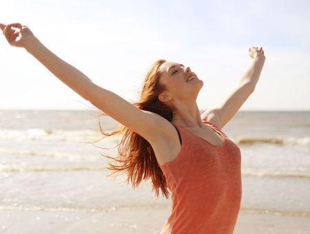 Comment avoir de l'énergie : les méthodes douces pour se sentir mieux