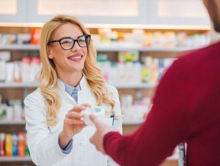 Cyclamed : le bon réflexe pour les médicaments non utilisés