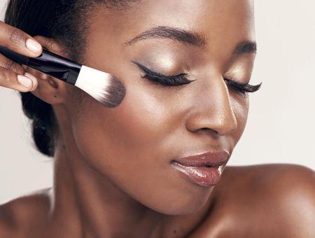 Beauté noire : comment mettre mes yeux en valeur ?