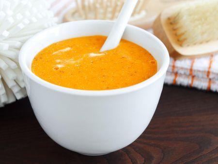 La carotte a la cote !