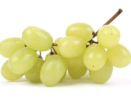 Offrez une cure de raisin à votre peau