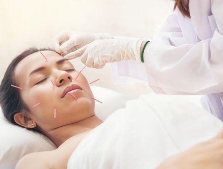 Soins holistiques : ces soins du visage nouvelle génération
