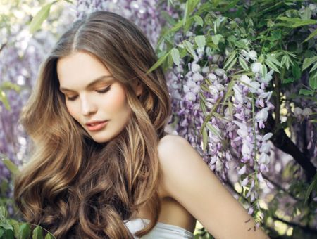 Shampoing Bio : les meilleurs soins pour des cheveux naturellement beaux