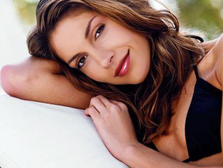 Maquillage minéral : l'allié de toutes les peaux