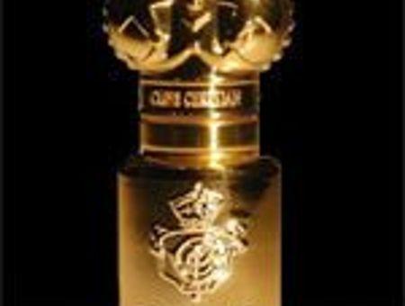 Clive Christian : le parfum le plus cher du monde