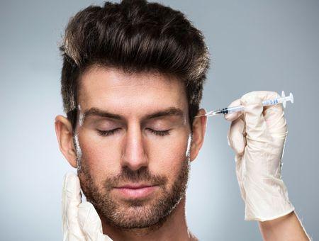 Zoom booste la chirurgie esthétique en temps de pandémie