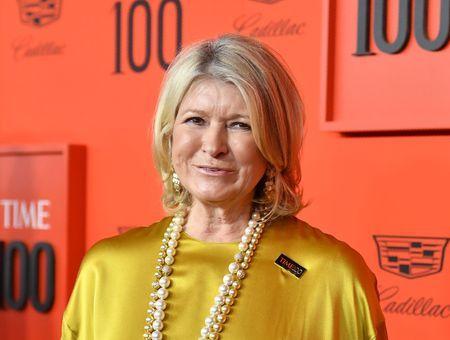 De Whoopi Goldberg à Martha Stewart, les stars ne jurent plus que par les produits au cannabis