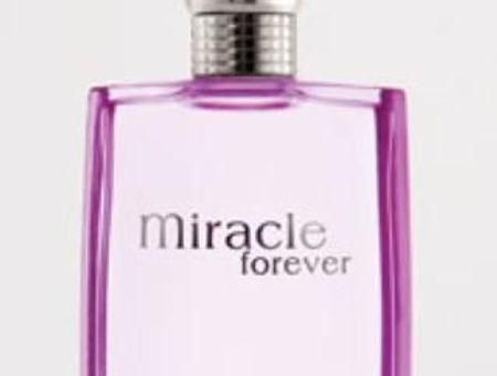Parfum : les nouveautés gourmandes de la rentrée