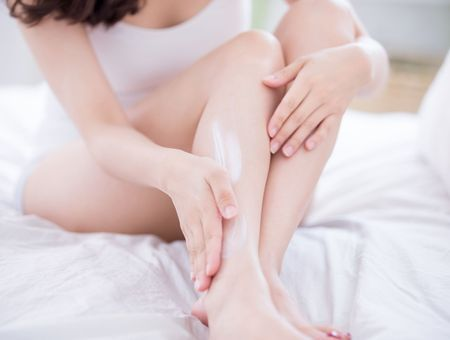 10 réflexes pour lutter contre la peau sèche du corps