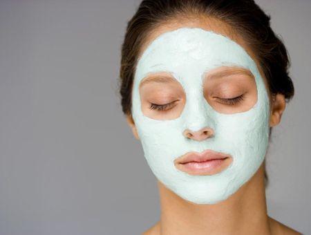 Peeling à domicile : une peau comme neuve !