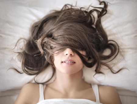 Etes-vous incollable sur les cheveux ?