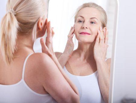 Que savez-vous sur le vieillissement de votre peau ?