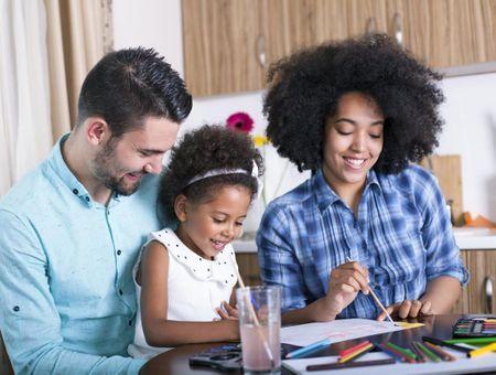 L'enfant bilingue : mode d'emploi
