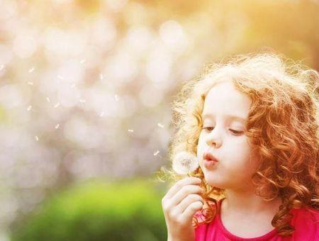 Les étapes du développement psychique de l'enfant