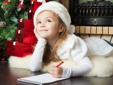 Père Noël : jusqu'à quel âge y croire ?