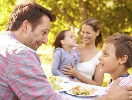 10 exercices de psychologie positive à réaliser avec les enfants