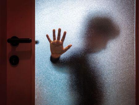 Failles et abus de la protection de l'enfance : un mal français