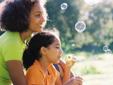 Belle-mère : comment éviter d'être la marâtre quand la famille se recompose ?
