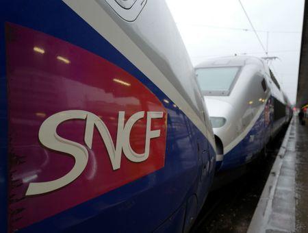 Coronavirus : la SNCF va supprimer des TGV, faute de clients