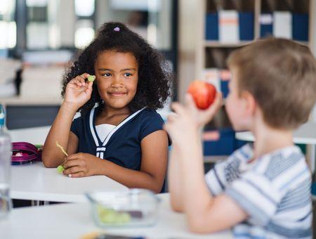 Covid-19 - Ecoles, collèges, lycées : les nouvelles mesures annoncées par Blanquer