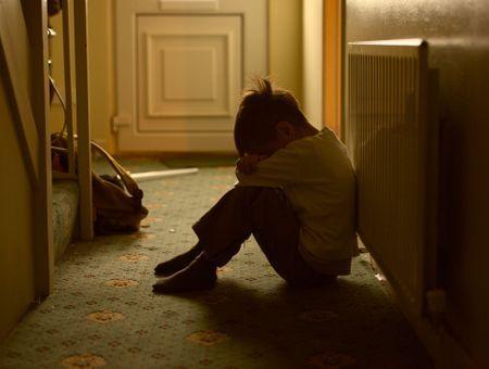 Confinement : les violences intrafamiliales en hausse