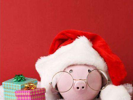 Noël à petits prix : le top des cadeaux à moins de 20 euros