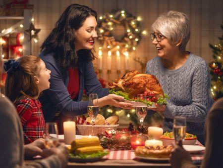 Comment redonner du sens aux fêtes ?