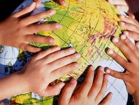 Adopter en Asie : pas de précipitation (Décembre 2004)